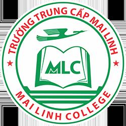Trung cấp Mai Linh