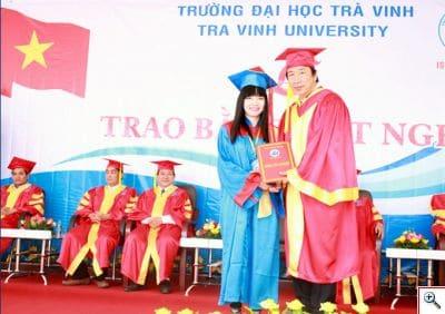 trao-bang-dai-hoc-lien-thong-dai-hoc-tra-vinh
