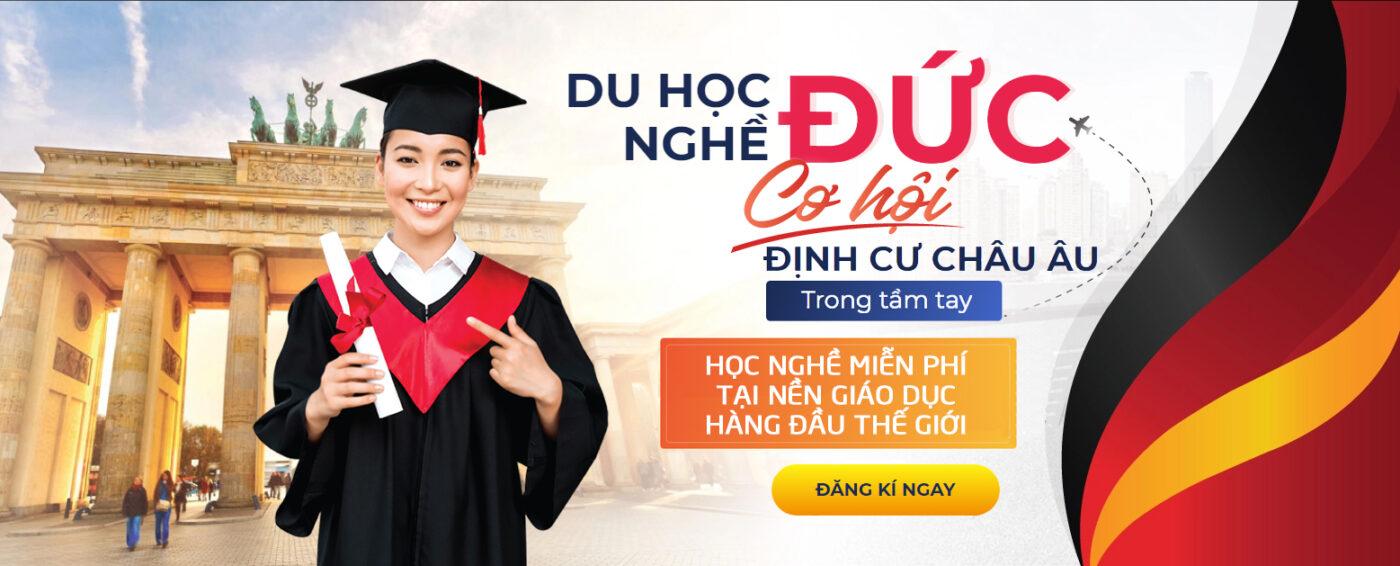 du-hoc-nghe-tai-Duc